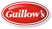 Guillow´s