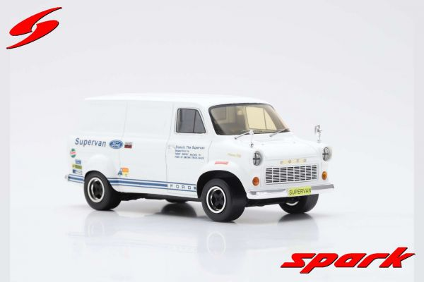 spark-S0281-1-Ford-Transit-Supervan-I-V8-built-by-Terry-Drury-Racing