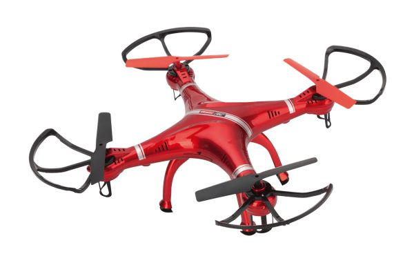 carrera-370503018-1-Quadrocopter-Video-Next-Kameracopter