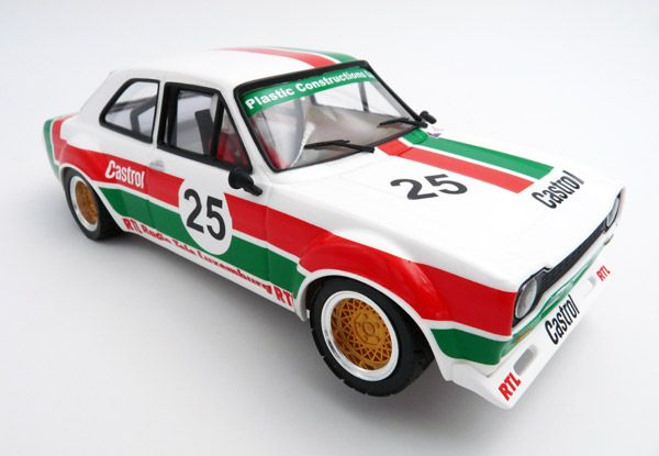 brm-TTS020-1-Ford-Escort-RS1600-MKI-Castrol-Racing-25