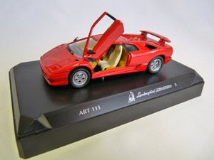 detailcars111