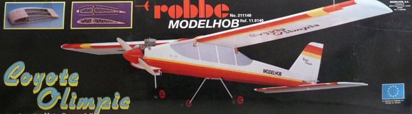 robbe211140-1