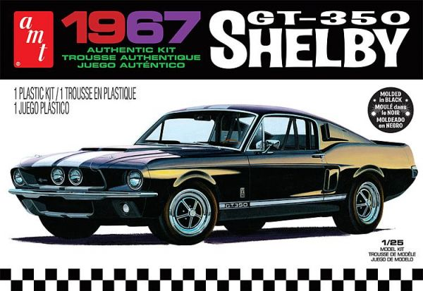 amt-834-Shelby-Mustang-GT-350