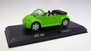 detailcars265