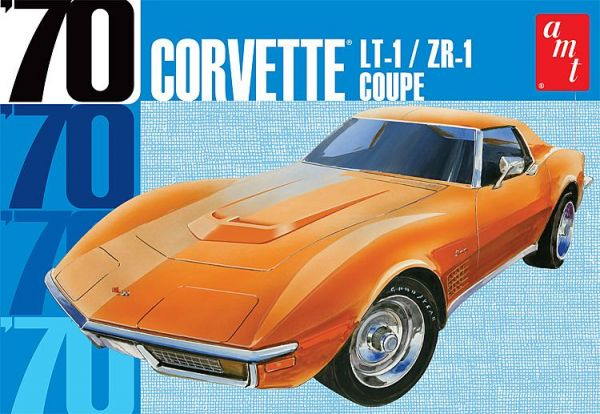amt-1097-Chevy-Corvette-LT1-ZR1-1970