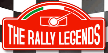 The Rally Legends by ITALtrading