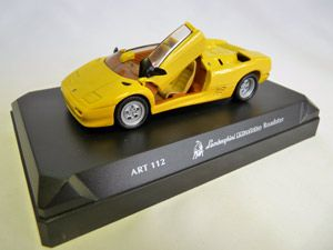 detailcars112