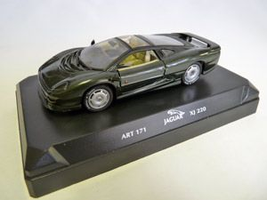 detailcars171