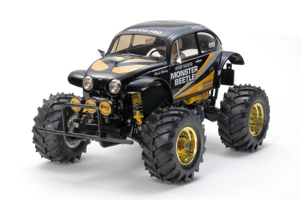 tamiya-47419-1-Monster-Beetle-Black-Edition